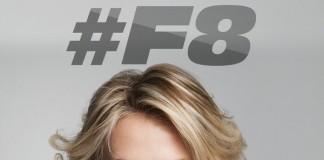 """Charlize Teron é confirmada em """"Velozes e Furiosos 8"""""""