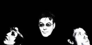 D.A.R.K. (The Cranberries e The Smiths)