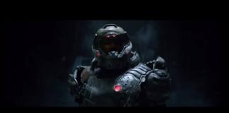 Música do Refused aparece em trailer do novo game Doom