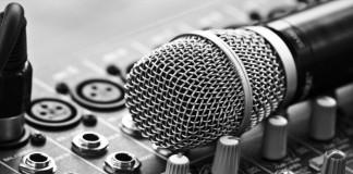 Marketing para bandas: 5 dicas para engajar seus fãs