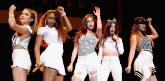 Fifth Harmony confirma shows no Brasil