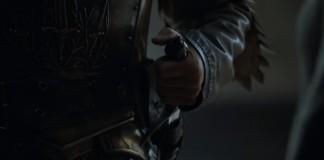 Trailer da sexta temporada de Game of Thrones