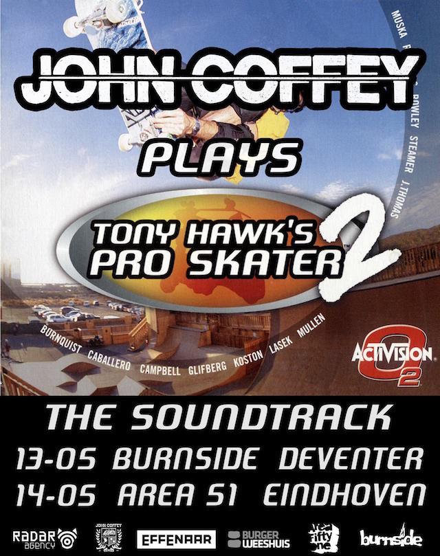john-coffey-tony-hawk-poster