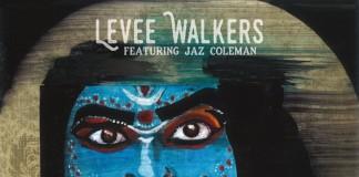 Levee Walkers (Guns N' Roses, Pearl Jam, Screaming Trees, Killing Joke)