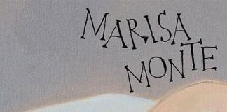 Marisa Monte - Nu Com a Minha Música