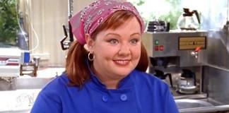 Melissa McCarthy, a Sookie, estará no revival de Gilmore Girls