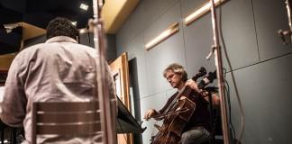 Orquestra Petrobras toca Revelação