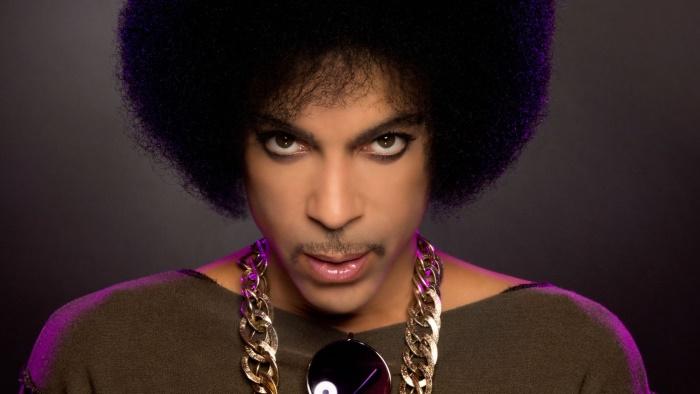Prince morre aos 57 anos