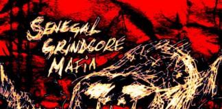Senegal Grindcore Mafia