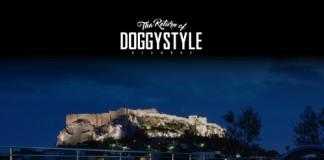 Snoop Dogg - Late Nights