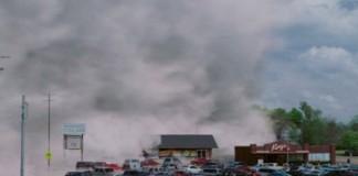O Nevoeiro, de Stephen King, irá virar série de TV