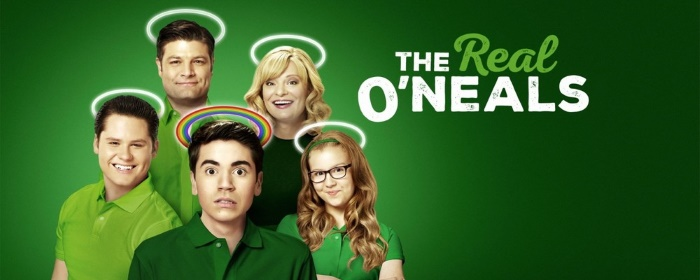 The Real O'Neals