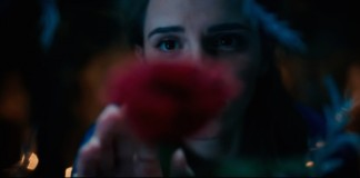 Saiu! Veja o teaser oficial de A Bela e a Fera com Emma Watson