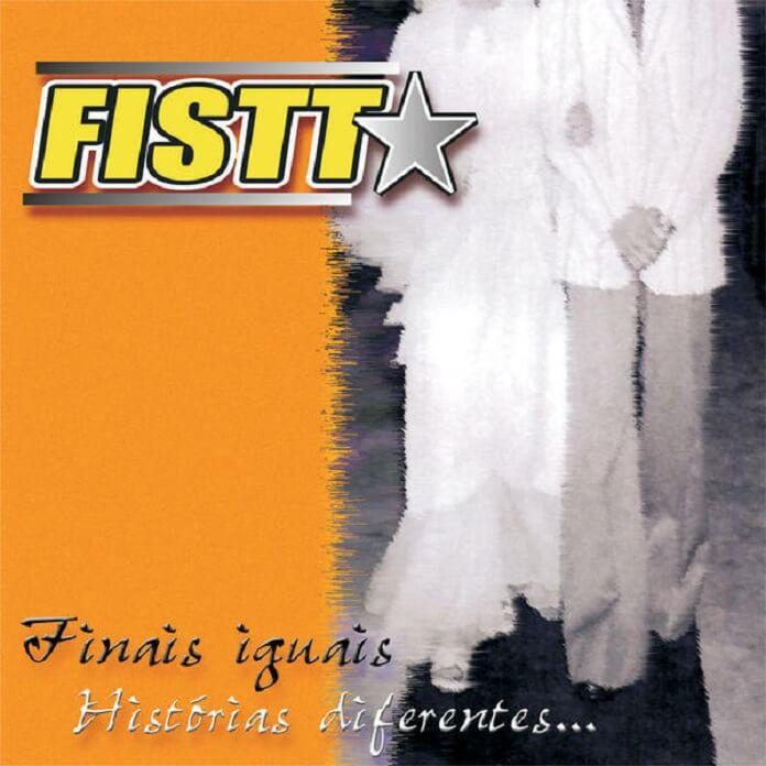 FISTT: álbum clássico da banda será relançado em vinil