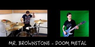 Músicos tocam Guns N' Roses em subgêneros do heavy metal