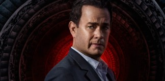 Tom Hanks em Inferno