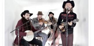 Campanha da Jack Daniel's com 5 bandas brasileiras