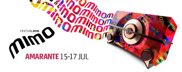 MIMO Festival 2016