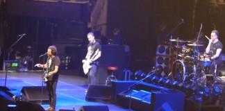 Pearl Jam em Toronto