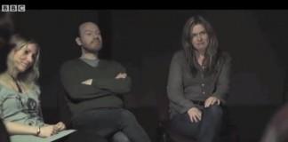 Grupo de terapia de fãs do Radiohead