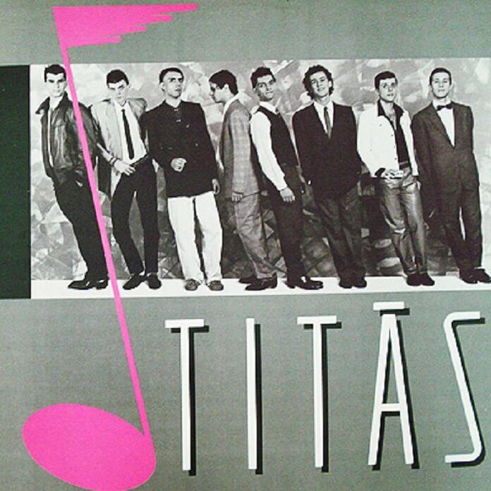 Duelo de Titãs: A Discografia da Melhor Banda de Todos Os Tempos da Última Semana, do pior ao melhor álbum