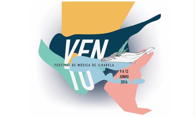 Vento Festival