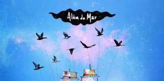 Circo Litoral - Além do Mar