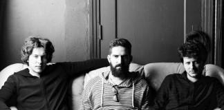 Atalhos fala sobre novo disco em entrevista e libera demo inédita
