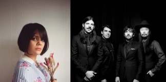 bat for lashes e the avett brothers disponibilizam novos discos para streaming