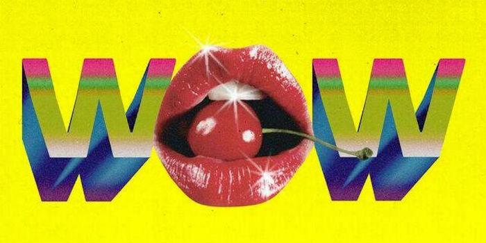 Beck lança novo single Wow