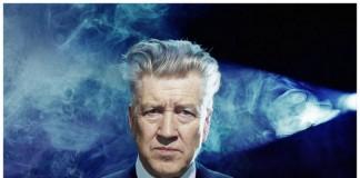 O diretor David Lynch anunciou seu festival, que terá nomes como St. Vincent e Robert Plant, e acontecerá em Los Angeles, em Outubro
