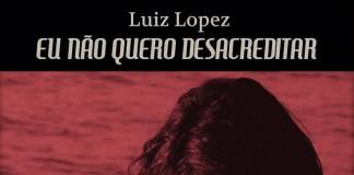 Luiz Lopez usa som de batidas do próprio coração em single