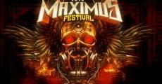 Maximus Festival 2016