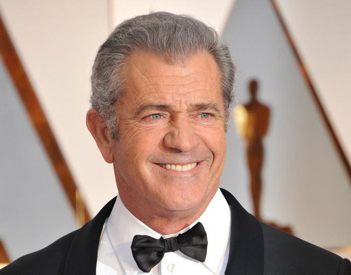 A Paixão de Cristo ganhará sequência comandada novamente por Mel Gibson