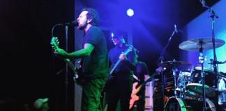Pearl Jam e Jack White