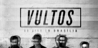 """scalene lança a música """"vultos"""", gravada no show em brasília que virou dvd"""