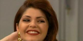 Soraya Montenegro aparecerá em Orange Is The New Black