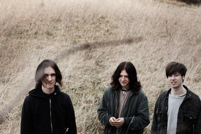 The Wytches divulga detalhes de seu novo disco