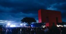 Festival escocês T in The Park tem duas mortes