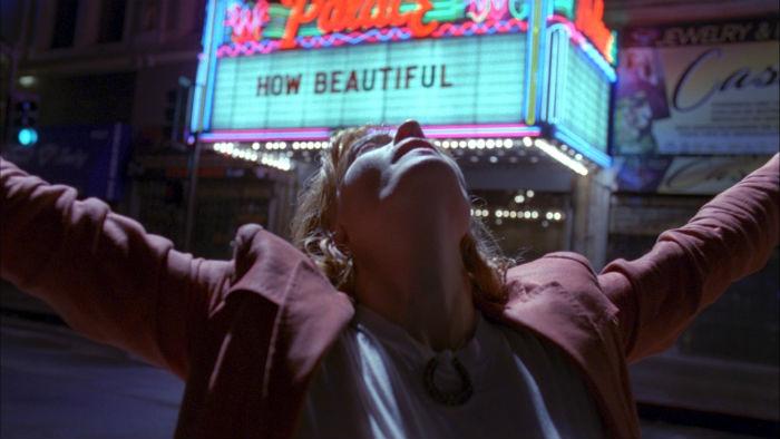 Music Video Festival exibe filme