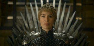 HBO confirma que oitava temporada de Game Of Thrones será a última