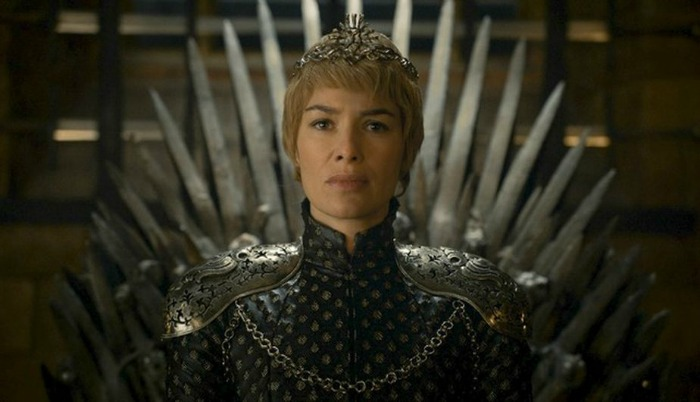 HBO confirma que oitava temporada de Game Of Thrones será a última