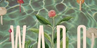 Wado - Ivete