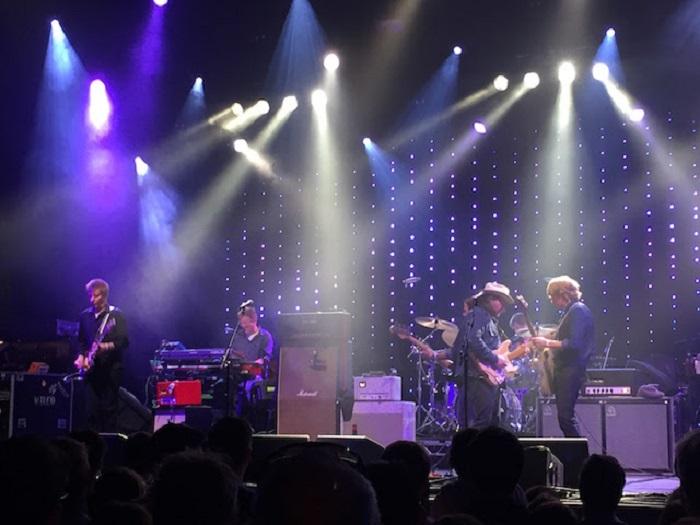 Wilco-Cactus-Festival-2016-4