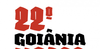 goiania-noise-festival
