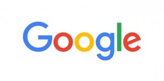 O ano do Google em 2016