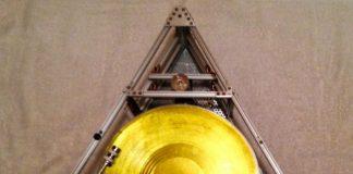 Jack White lança vinil de Carl Sagan para tocar no espaço