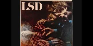 LSD - Capitol Documentary