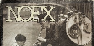 NOFX - First Ditch Effort