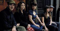 Após seis anos, Nouvelle Vague divulga nova música